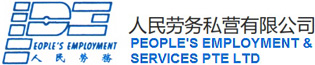 People's Employment & Services Pte Ltd
